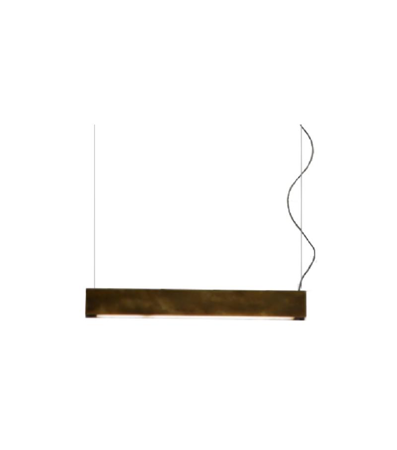 Code 7381/1-00 P MMLampadari Lámpara de Suspensión
