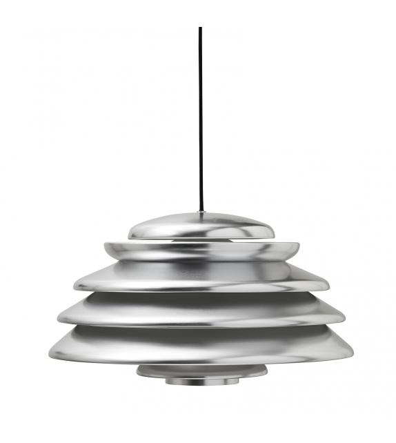 Hive Verpan Suspension Lamp