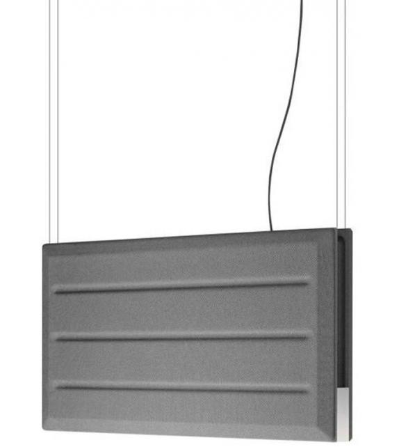 Diade Luceplan Suspension Lamp