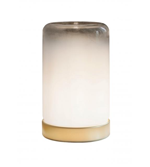 Pop Bontempi Lampe de Table