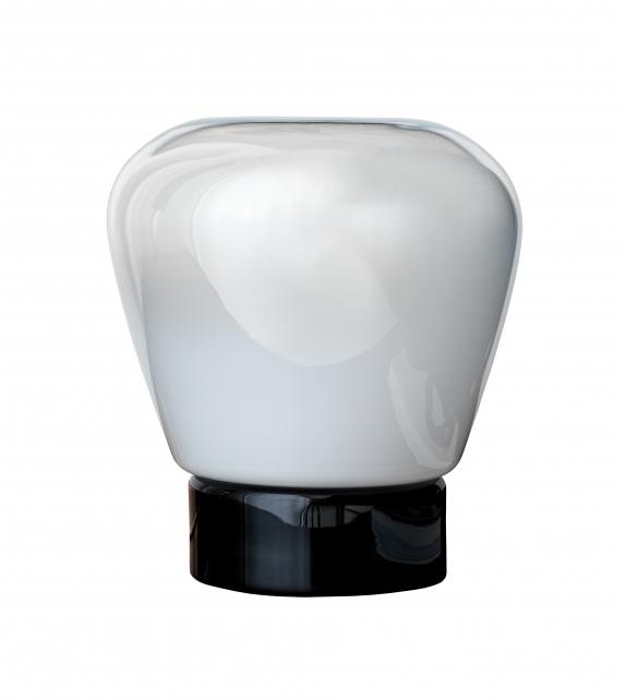 Stone Bontempi Table Lamp