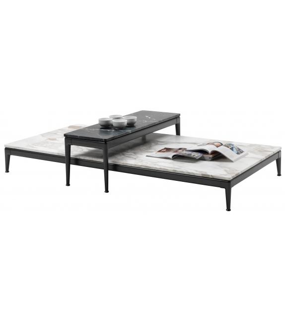 Pico Flexform Table Basse