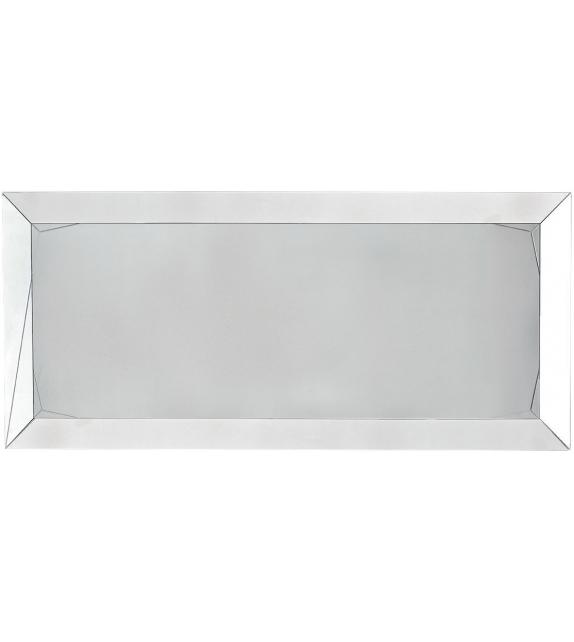 Diamante Bontempi Spiegel