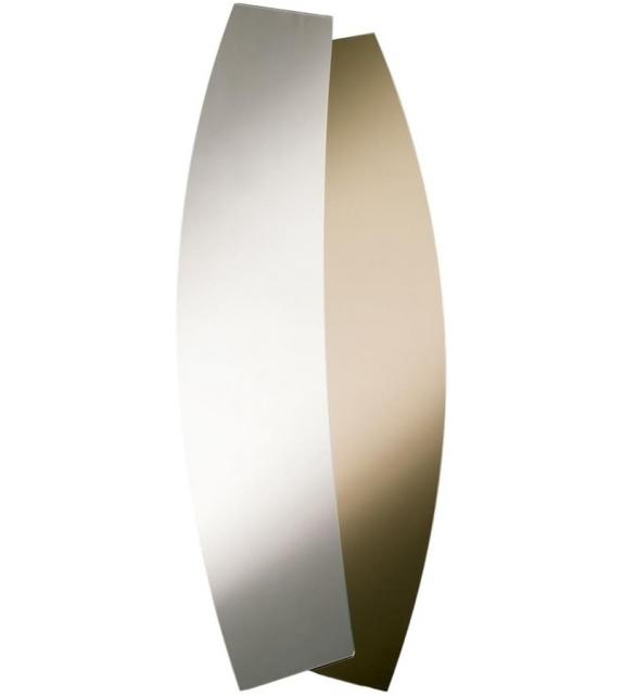 Double Bontempi Miroir