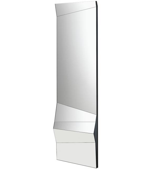 Illusion Bontempi Miroir