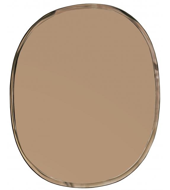 Renoir Bontempi Miroir