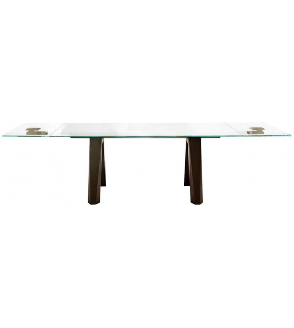 Aron Bontempi Tisch