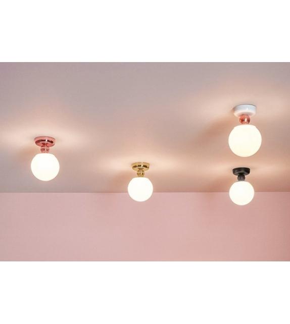 Dots 7210/P1 MMLampadari Wall Lamp