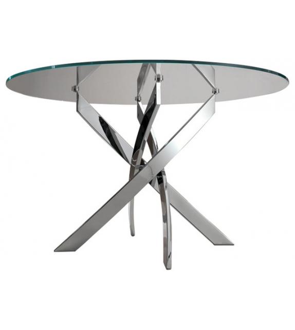 Barone Table Bontempi