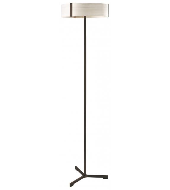 Thesis LZF Floor Lamp