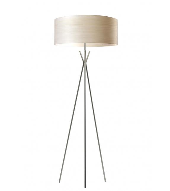 Cosmos LZF Floor Lamp