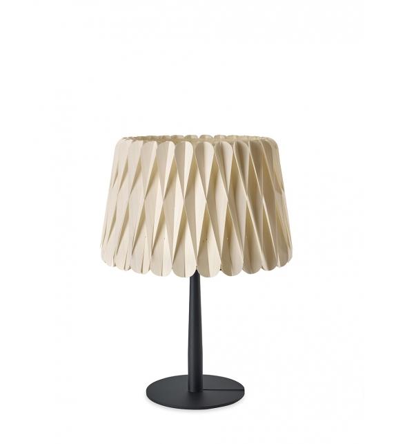Lola LZF Lampe de Table