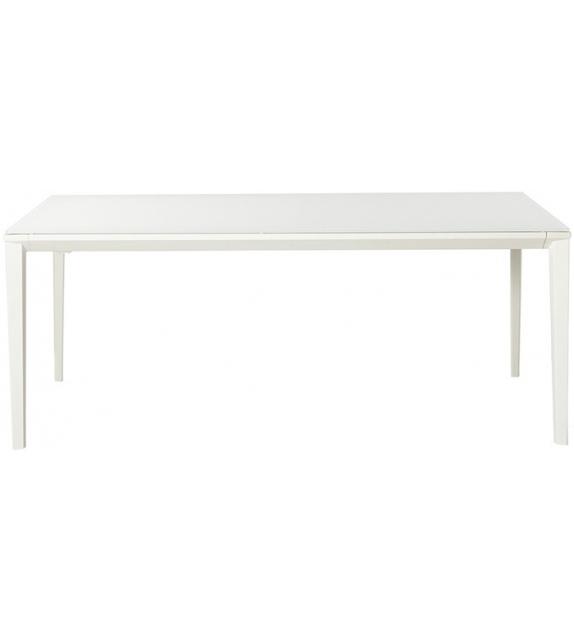 Echo Table Bontempi