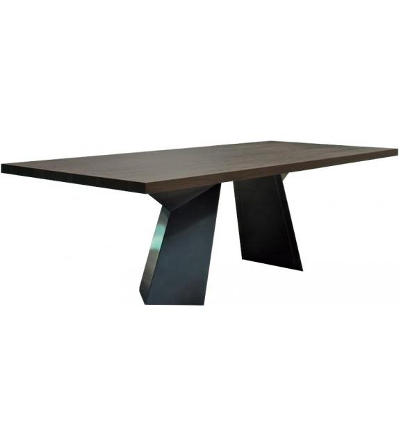 Fiandre Table Bontempi