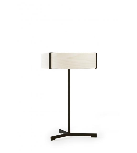 Thesis LZF Lampe de Table