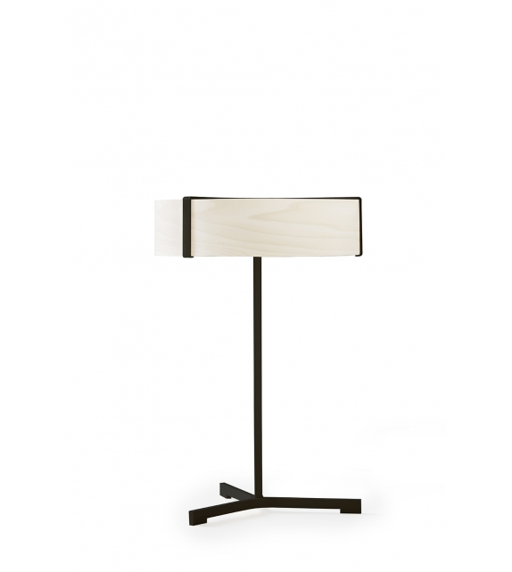 Thesis LZF Table Lamp