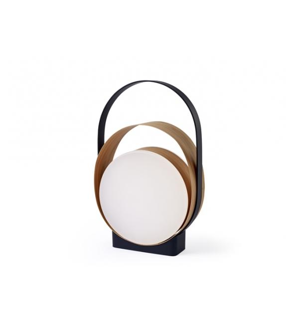 Loop Lzf Lampe de Table