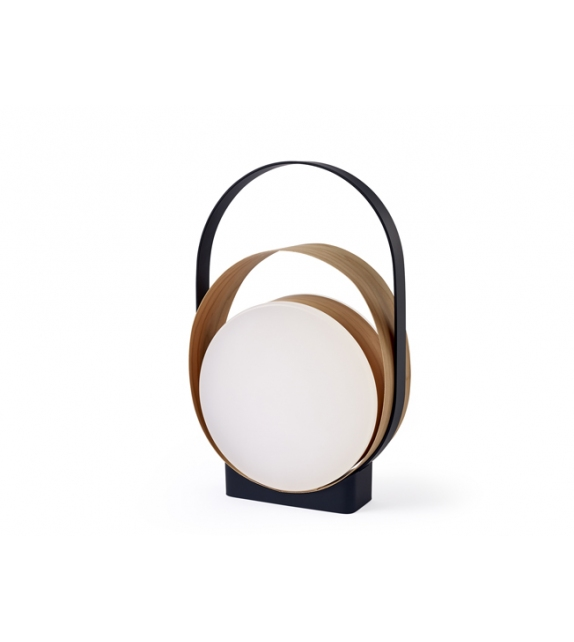 Loop Lzf Table Lamp