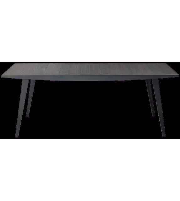 Fourmore Desalto Extendable Table