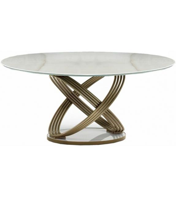 Fusion Round Table Bontempi