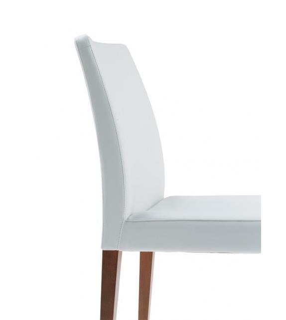 Liz Chair Poltrona Frau
