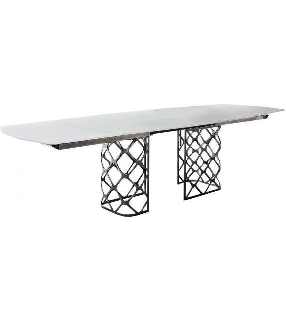 Majesty Erweiterbar Bontempi Tisch