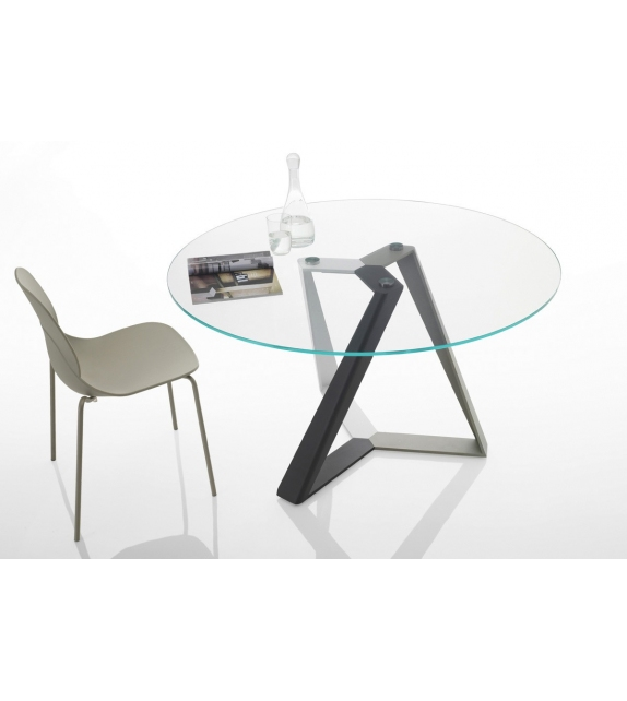 Millennium Bontempi Tisch