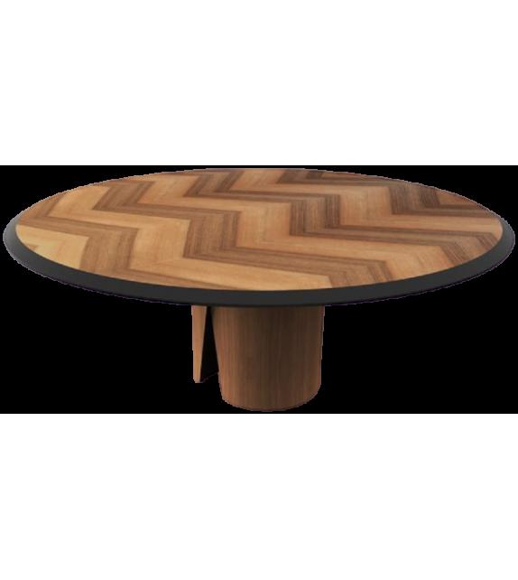 Manto Gallotti&Radice Table