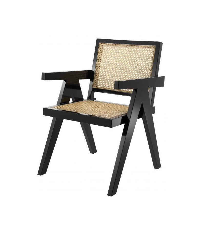 Adagio Dining Eichholtz Chair