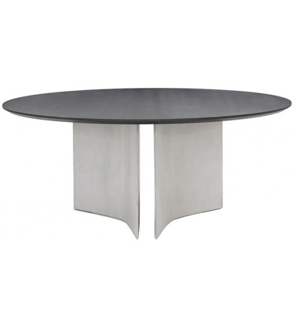 Magnum Bontempi Table