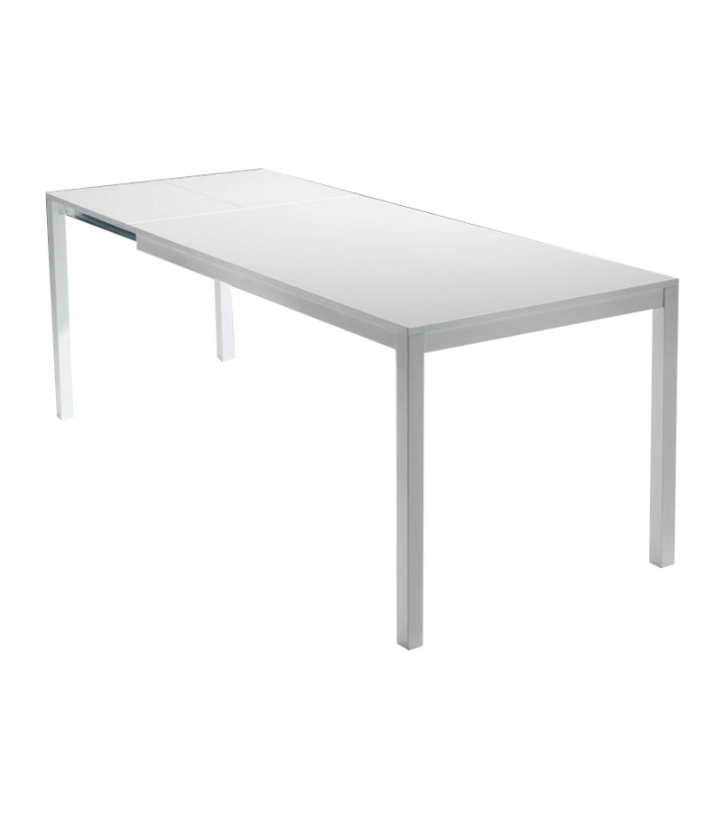 Mago Bontempi Tisch