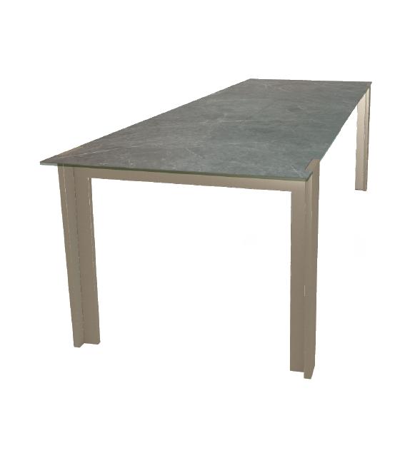 Matrix Bontempi Tisch