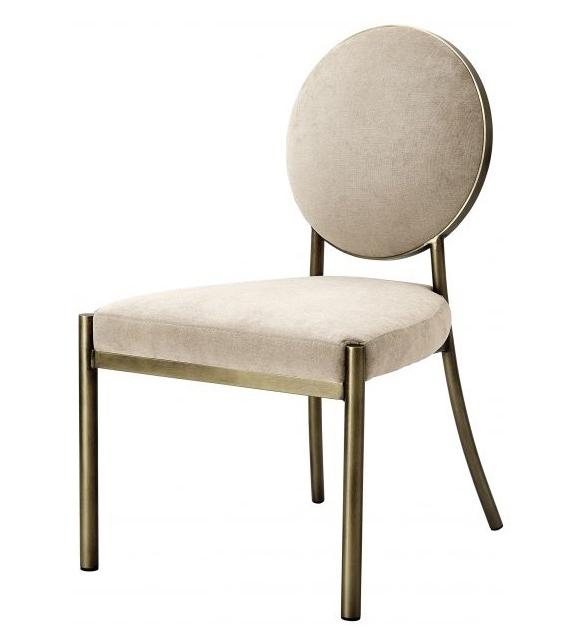 Scribe Dining Eichholtz Chair