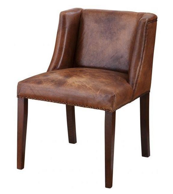 St. James Dining Eichholtz Chair