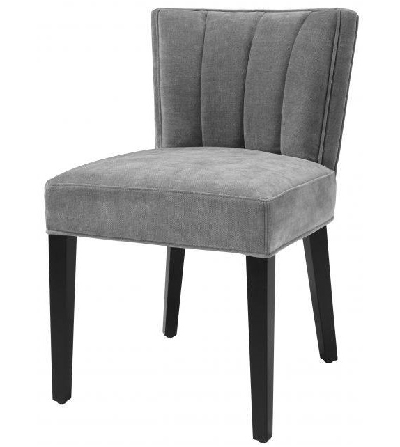 Windhaven Dining Eichholtz Chair