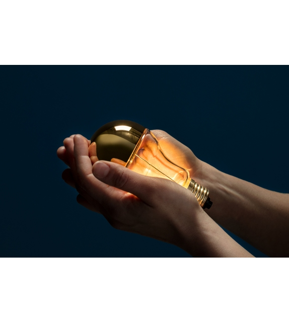 Trenta Limited Edition Catellani&Smith Lampe de Table