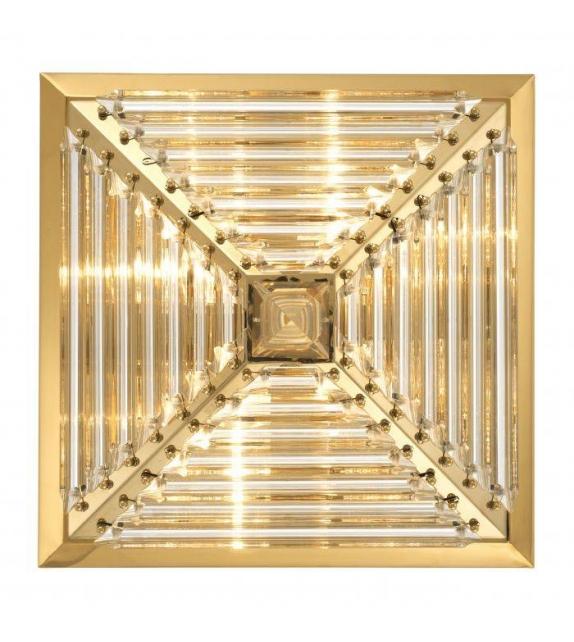Eden Eichholtz Ceiling Lamp