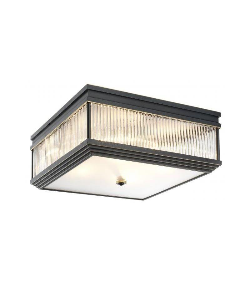 Marly Eichholtz Ceiling Lamp