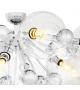 Soleil Eichholtz Lámpara de Techo