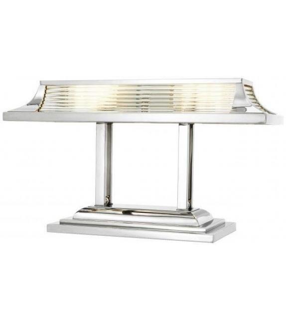 Havana Eichholtz Lampe de Table