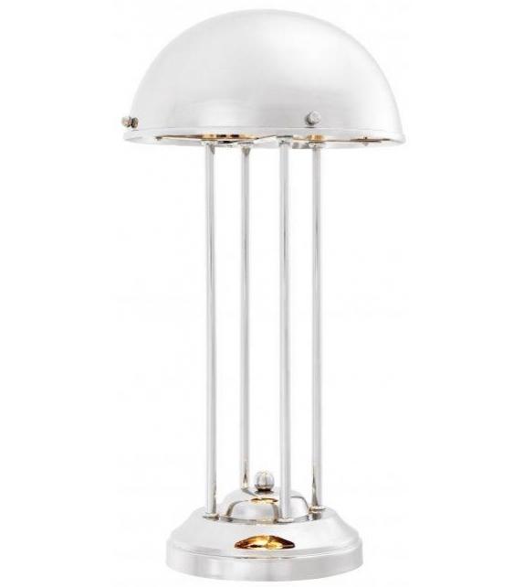 Livre Eichholtz Lampe de Table