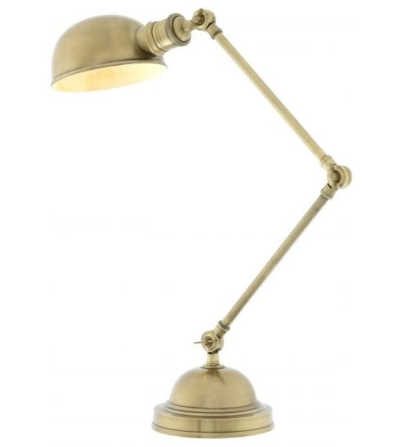 Soho Eichholtz Lampe de Table