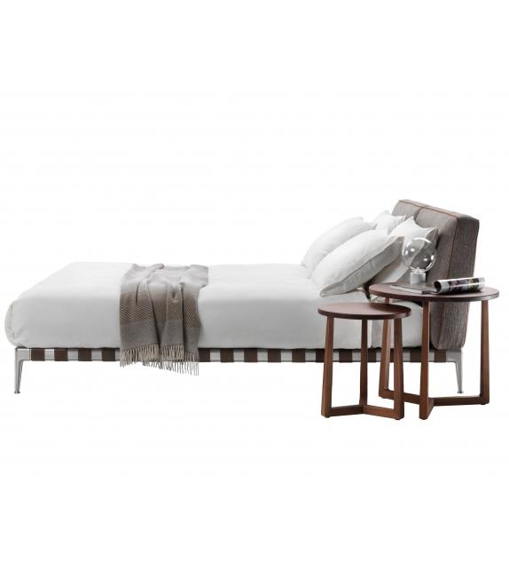 Gregory Flexform Bed