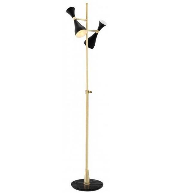 Cordero Eichholtz Floor Lamp