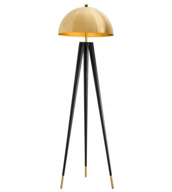 Coyote Eichholtz Floor Lamp