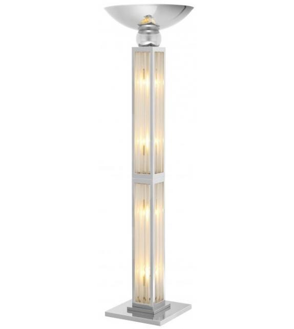 Dorrell Eichholtz Floor Lamp