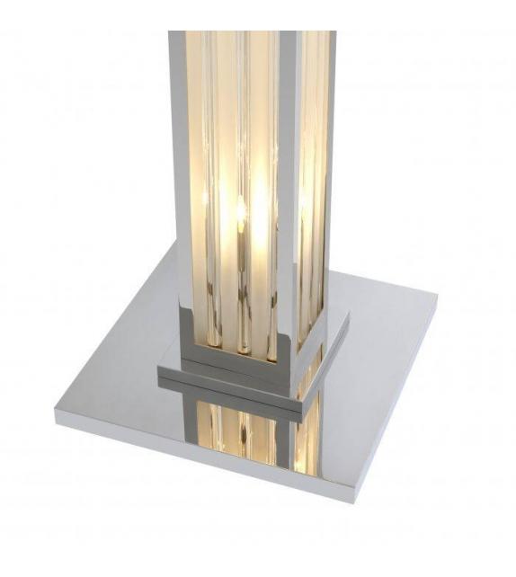 Dorrell Eichholtz Lampada da Terra