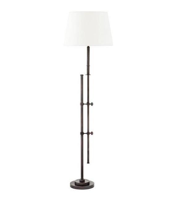 Gordini Eichholtz Floor Lamp