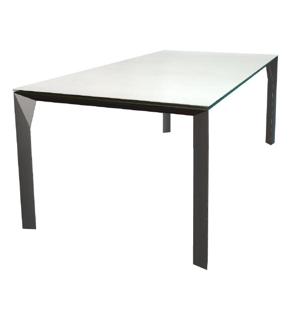 Mirage Bontempi Tisch