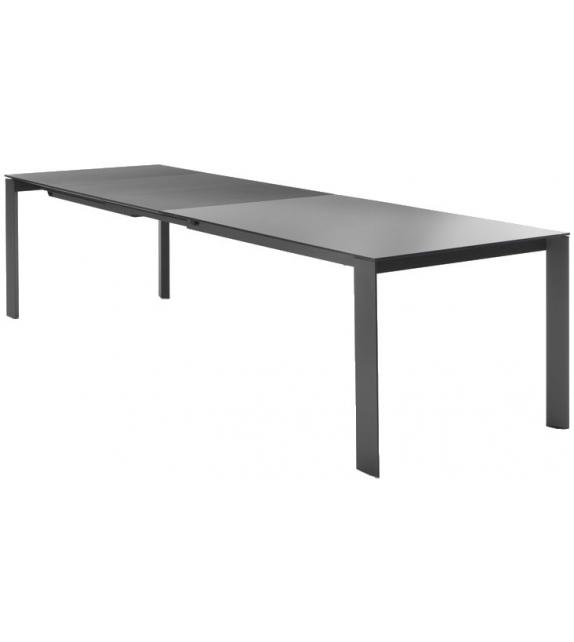 Pascal Bontempi Table